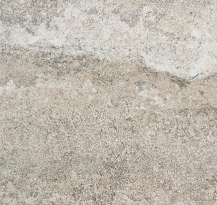 Клинкерная напольная плитка Stroeher Epos 952 pidra, 294х294 мм