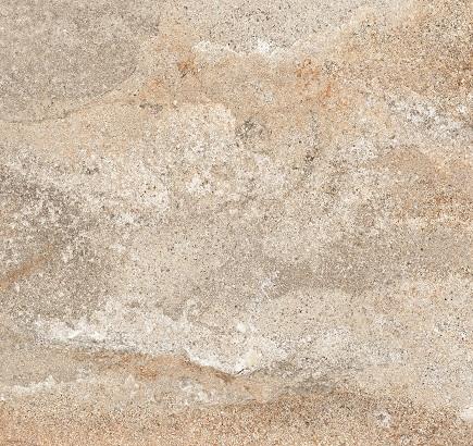 Клинкерная напольная плитка Stroeher Epos 955 eres, 444х294 мм
