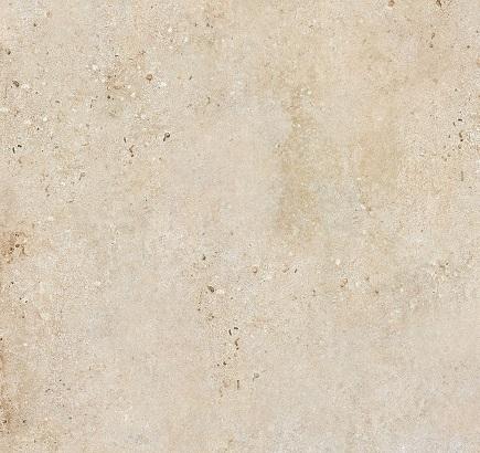 Клинкерная напольная плитка Stroeher Gravel Blend 960 beige, 594х294 мм