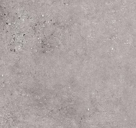 Клинкерная напольная плитка Stroeher Gravel Blend 962 grey, 294х294 мм